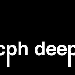 cph deep logo