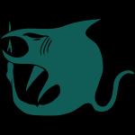 Haihund3