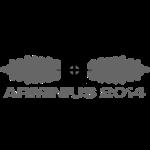 Arminius2014