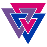 three triangles.png