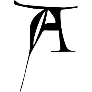 ATSCC logo basic