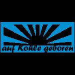 auf_kohle_geboren