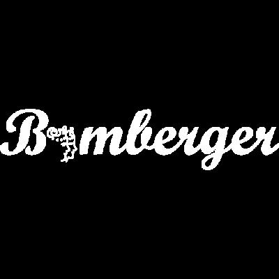 Bamberger - Das BDKJ-Bamberg T-Shirt im Männer-Stil. - Heinrich und Kunigunde,Gender,BDKJ