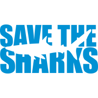 save-the-sharks