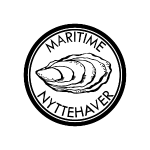 maritime_nyttehaver_logo_transparent.png