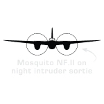 Night_intruder-01