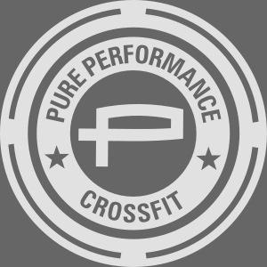 PPCF Logo White