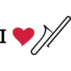 I_LOVE_TROMBONE