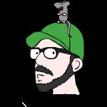 Rat Hat