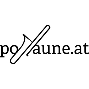 POS Logo only 2014