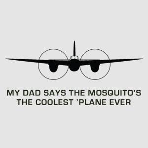 Coolest_plane