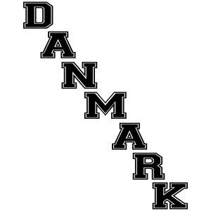 danmarkoldshool