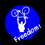 Freedom! Z. 237