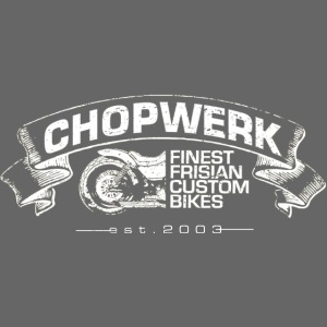 CHOPWERK VOL 5