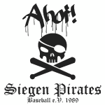 SIEGEN PIRATES [ahoi]