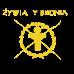 zywia_y_bronia