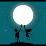 toucher la lune.png