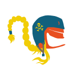 Brigitte la Haine