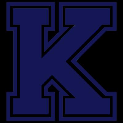 k - K - konny,kirsten,kerstin,kathrin,katharina,karsten,karlheinz,karl,karel,kaiserslautern,k,Köln,Krank,Konstantin,Kirstin,Karin