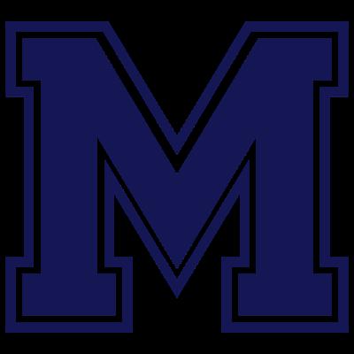 m - M - moritz,michi,michael,melanie,maximilian,marion,marianne,marcus,magdalena,magda,m,München,Munir,Monika,Michaela,Mia,Max,Martha,Markus,Manni,Manfred