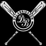 brigadbrann11
