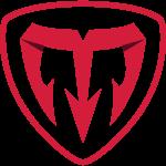 Mota Logo New