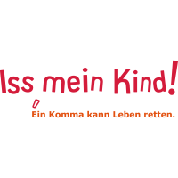 Iss mein Kind!