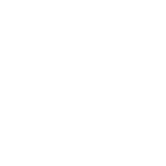 I-Am-The-Law.png