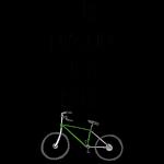 Fährräder für Polizei