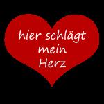 Herz 3030 segueprint.png