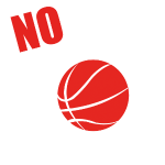 No Witzki Inside