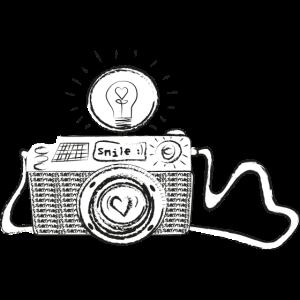 S33 camera-smile