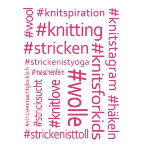 maschenfein hashtags1 png