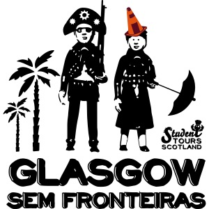 Glasgow Without Borders: Brazil (Pernambuco)