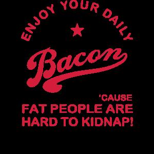 Bacon Again 2C