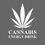 Cannabis Energu Drink