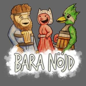 baranojd4 png