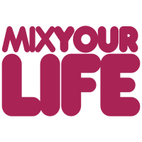 Mix Your Life