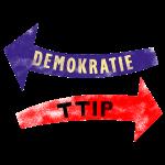 DemokratieTTIP_03-2_helle