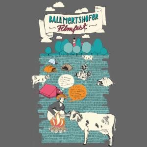 Ballmertshofer Filmfest