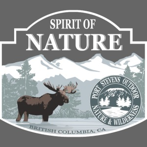 029_Elk British Columbia.png