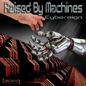 Cybereign - Machines