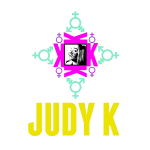 JUDYKTRYCK1