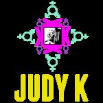 JUDYKTRYCK2