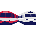 U-und S-Bahn Frankfurt
