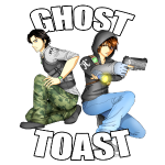 Ghost & Toast.png