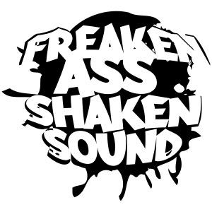 freakensound02