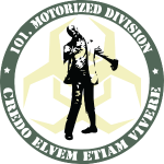 zombieresponseteam logo