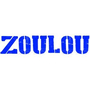 BELGIAN-ZOULOU