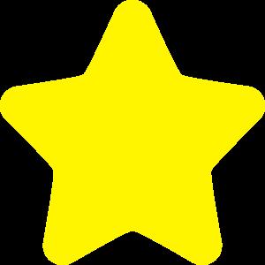Der 4. Stern für Deutschland